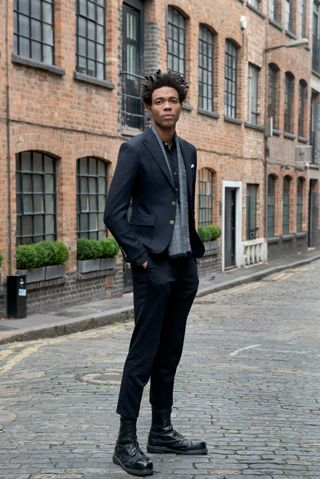 Charlie Casely Hayford003