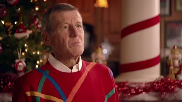 (#Video)......@NBAonTNT (Inside The NBA) Pays Tribute to Craig Sager during his Fight With Cancer!!!!! #NBA #CancerSucks