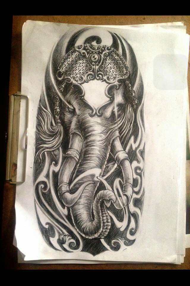 17 best images about jassi tattoos on pinterest lion tattoo shiva tattoo and samoan tattoo. Black Bedroom Furniture Sets. Home Design Ideas