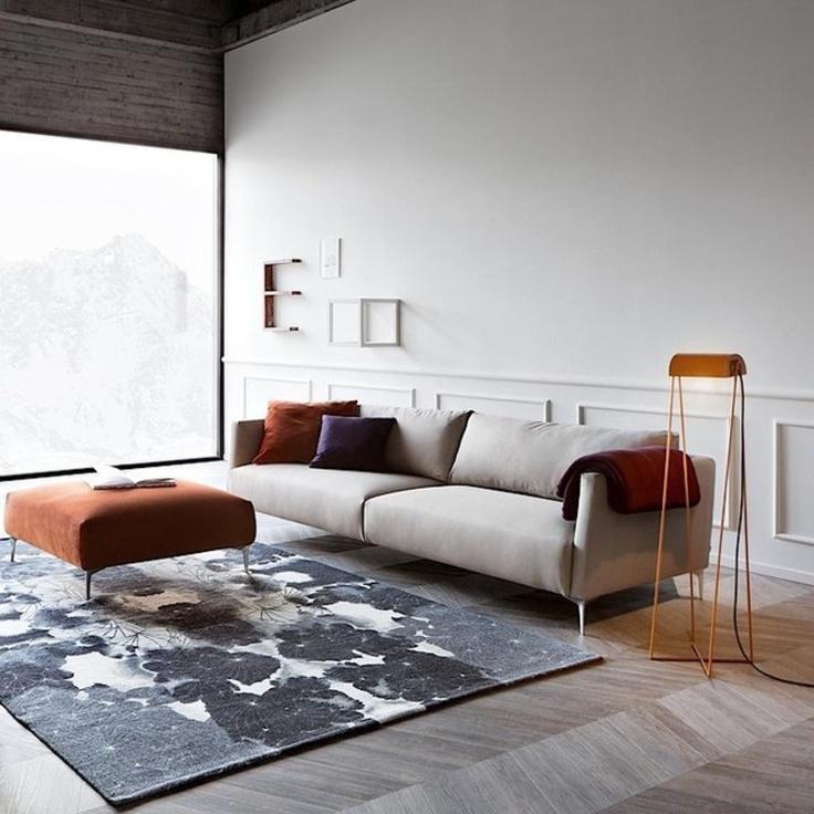 Volo Sofa