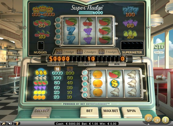 Casino jeux slot gambling terms doubling up