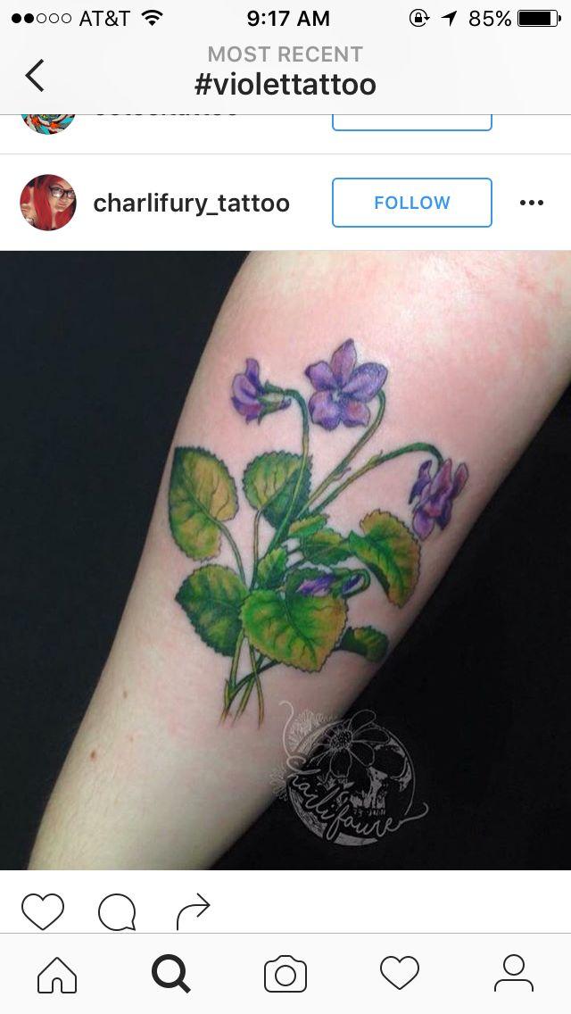 60 best tattoos images on pinterest tattoo ideas tatoos and cool tattoos. Black Bedroom Furniture Sets. Home Design Ideas