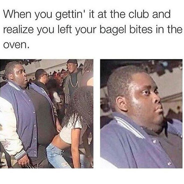 funny ass shit com