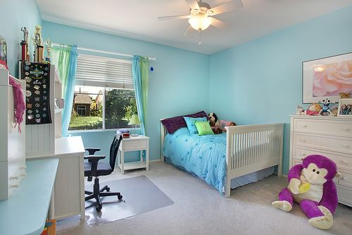 17 Best Images About Tiffany Blue Bedroom On Pinterest