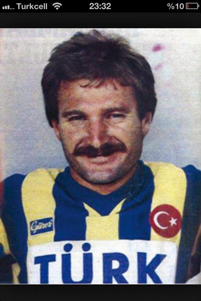Hüseyin Çakıroğlu (Doktor) (1984-1987)