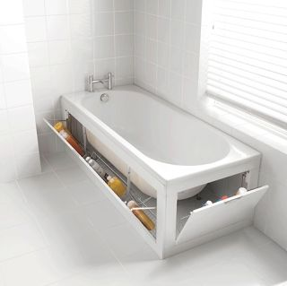 Pictures In Gallery Bathroom Storage Ideas Tags very small bathroom storage ideas cheap bathroom storage ideas creative bathroom storage ideas bathroom storage ideas pinterest
