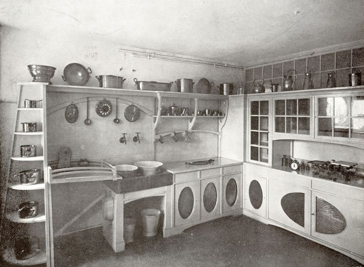 17 best images about peter behrens on pinterest tea for Behrens house