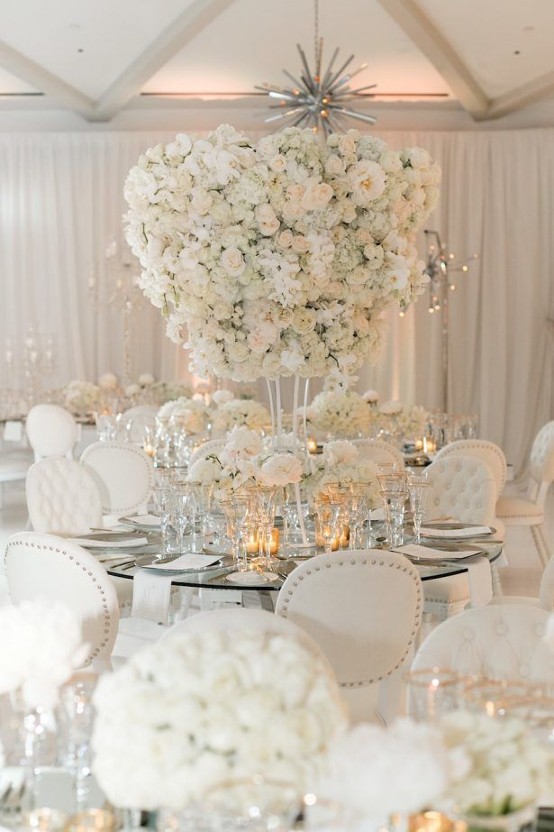 15 Glamorous Wedding Tablescapes Belle The Magazine Wedding Decorations Wedding Tablescapes Rose Gold Wedding