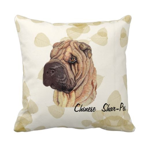 >>>Low Price Guarantee          Chinese Shar-Pei Tan Leaves Motiff Throw Pillow           Chinese Shar-Pei Tan Leaves Motiff Throw Pillow online after you search a lot for where to buyReview          Chinese Shar-Pei Tan Leaves Motiff Throw Pillow today easy to Shops & Purchase Online - tra...Cleck Hot Deals >>> http://www.zazzle.com/chinese_shar_pei_tan_leaves_motiff_throw_pillow-189480483944500271?rf=238627982471231924&zbar=1&tc=terrest