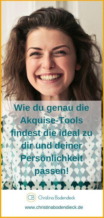 Go Lernen Anleitung Strategien Und Tipps