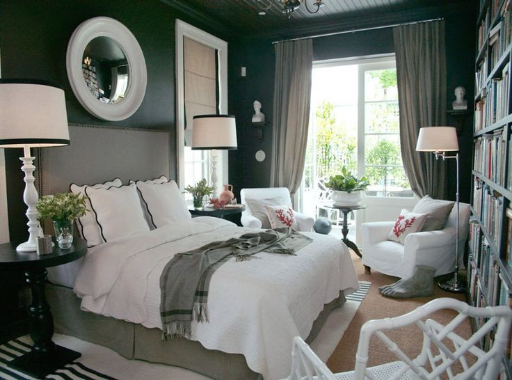 687 best perfect bedrooms images on pinterest master bedrooms bedroom designs and bedroom ideas