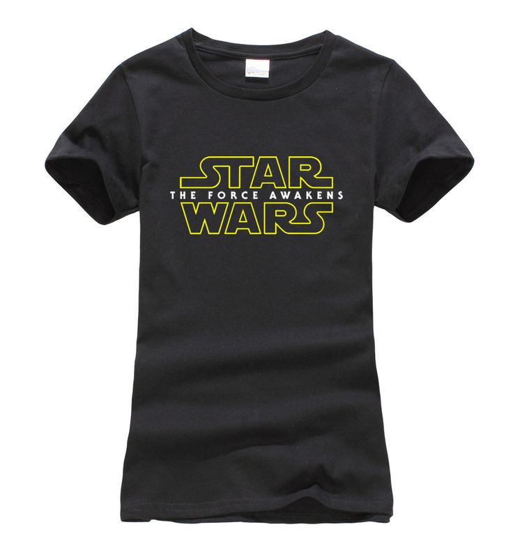 Star Wars The Force Awakens T-Shirt //Price: $10.69 & FREE Shipping //     #stormtrooper