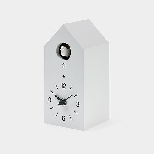 Cuckoo Clock   MoMAstore.org