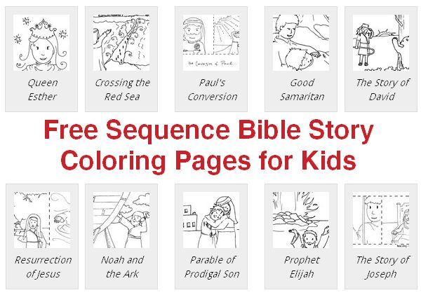 free bible stories for preschoolers 1082 best images about preschool printables on 651