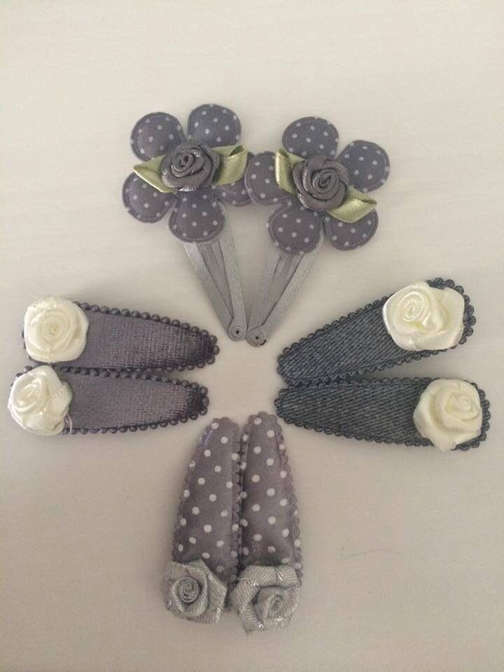 Www.facebook.com/hairaccessoires #haarband #bloem #hairaccessoires #hair #hairfashion #instahair #handmade #accessoires #baby #kind #child #headband #flower #haaraccessoires #flower #speldjes