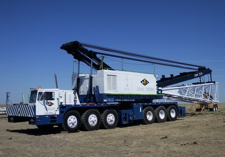 how to become a crane operator uk