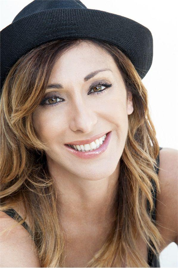 sabrina salerno - photo #33