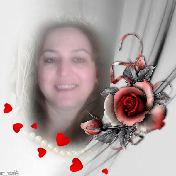 shiela - MY HEART FOR YOU