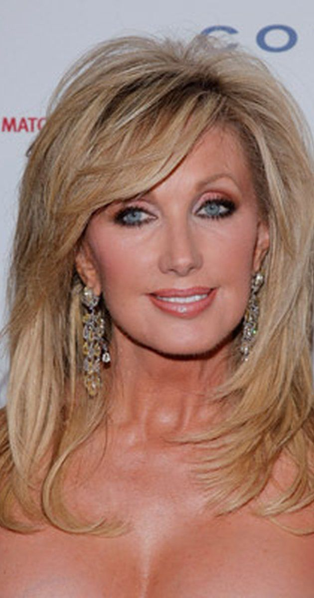 Morgan Fairchild, Actress: The Seduction. This elegant lady defined the television version of the rich, sophisticated businesswoman who knows what she wants, and will do whatever it takes to get it. She was born Patsy Ann McClenny on February 3, 1950 in Dallas, Texas. She began acting as a child, when her mother enrolled her in drama lessons after she was too shy to give a book report in class. From the age of 10, she performed in ...