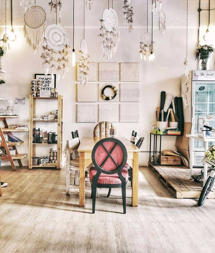 Top 20 Most Instagrammable Cafes in KL 2019 KL Foodie