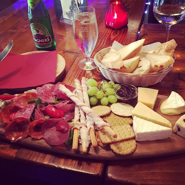 Renoufs,Cheese and Wine Bar. Westbourne