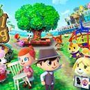 El nuevo juego de Nintendo llegará pronto a Android: Animal Crossing  Nintendo anuncia una Nintendo Direct para el 25 de octubre por la madrugada donde se verá el nuevo juego de Animal Crossing para Android y iOS. Nintendo sigue con su movimiento de llevar títulos exclusivos de sus consolas a las plataformas móviles. Hemos visto Pokémon, Super Mario y Fire Emblem…