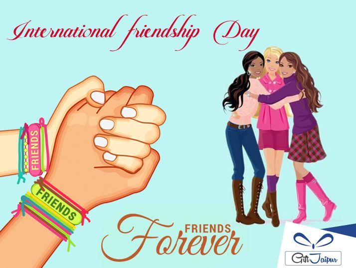 Friends r like stars. u can't always see them, But u know they are always there 4 you...Happy #FriendshipDay