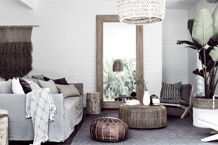 Bower-Interior10.jpg