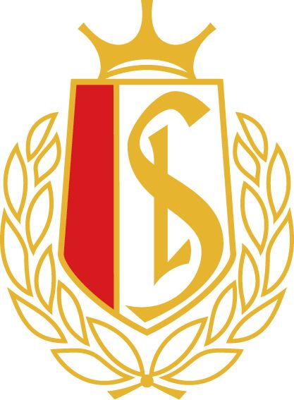 Standard Liège, Belgian Pro League, Liège, Brussels