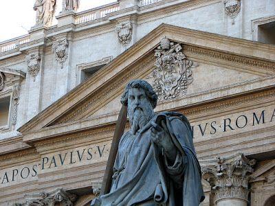 Roma Şehrinin büyüsünü siz de keşfedin. Bu yazıda yormadan, güzel fotoğraflarla Roma'ya sanal bir seyahat yapabilirsiniz. Keyif almanız ümidiyle! Roma gezi rehberi...