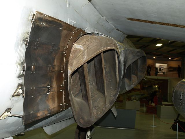 harrier jet engine - Google Search