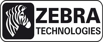 Tech stock to watch: Zebra Technologies Corp. (NASDAQ: ZBRA)