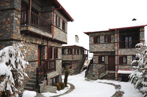 old agios athanasios macedonia