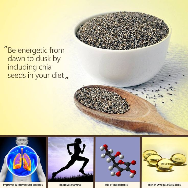 20% discounts on any Plastic surgery only @ http://koreanbeautynews.com/?affiliate_id=8y4e1QslSdTXknx Importance of Chia seeds 1. It lowers the risk of heart diseases, as they are full of Omega-3, and it helps to fight and prevent any cardiovascular diseases.  2. It is full of antioxidants and they contain more antioxidants than blueberries, which is also rich is substance.  3. They are known as the powerhouse of strength. Consuming Chia seeds before a day's work out, helps you build…
