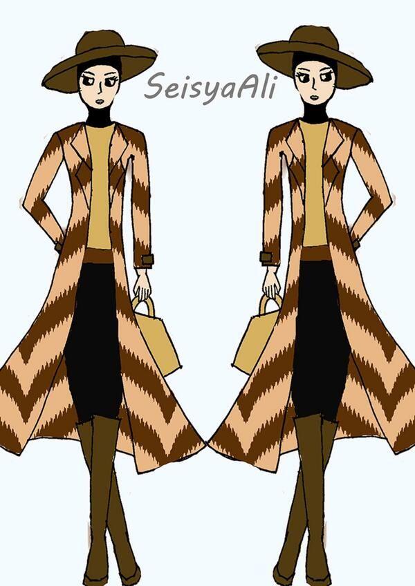 design by me :D #muslim #cool