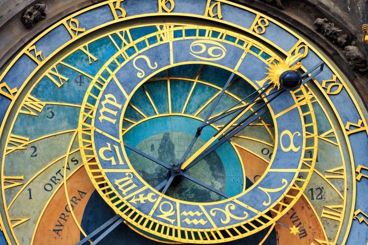 Phantom Time Hypothesis | 11 Super Creepy Modern Conspiracies That'll Make You…