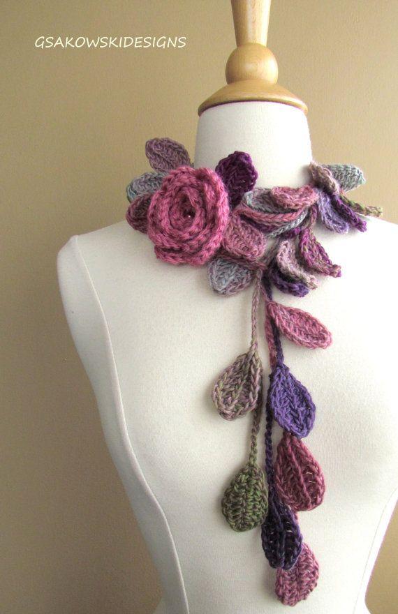 Oltre 25 fantastiche idee su avvolgere sciarpa su - Come si puo durare di piu a letto ...