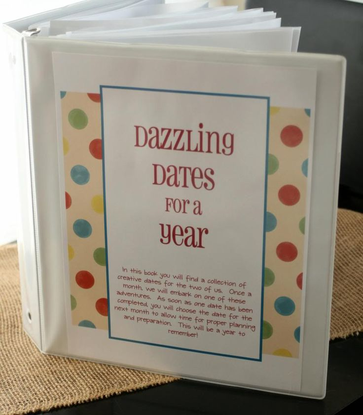 Dates for a Year- FREE printables for a limited time @ ReMarkable-Home.blogspot.com.
