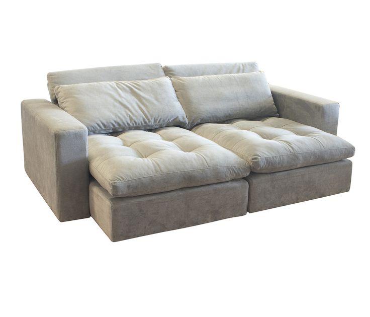 1000 images about room living and dinner on pinterest. Black Bedroom Furniture Sets. Home Design Ideas