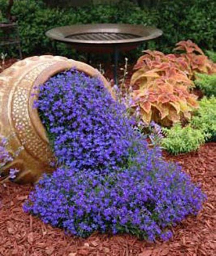 bedroomcharming ideas front yard landscaping. Check Out This Amazing Landscaping Idea For A Backyard Or Front Yard Bedroomcharming Ideas