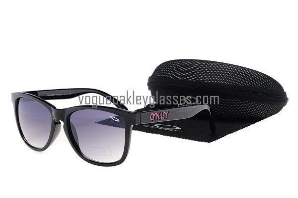 www.backtocheap com wholesale oakley sunglasses, 2013 new oakley sunglasses for cheap, diescount designer sunglasses wholesale from china, cheap wholesale designer sunglasses, free shipping, new brand eyewears online collection