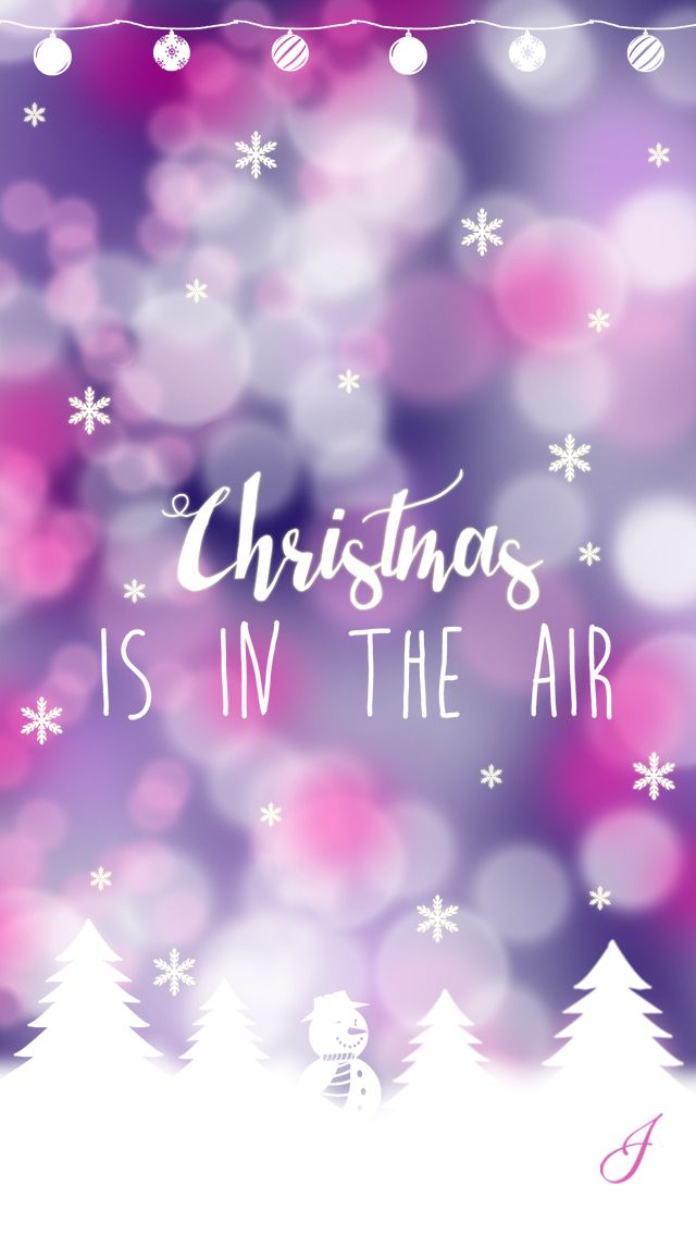 Xmas-Wallpaper-iPhone5.jpg 640 × 1 134 pixels