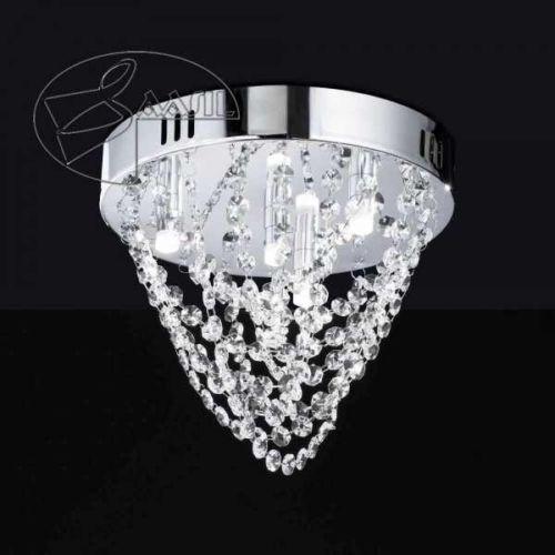 25+ legjobb ötlet a következőről Led Deckenleuchte Bad a - led lampen für badezimmer