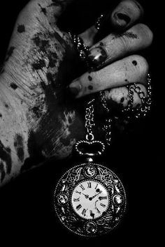 gothic art pictures hands - Google Search