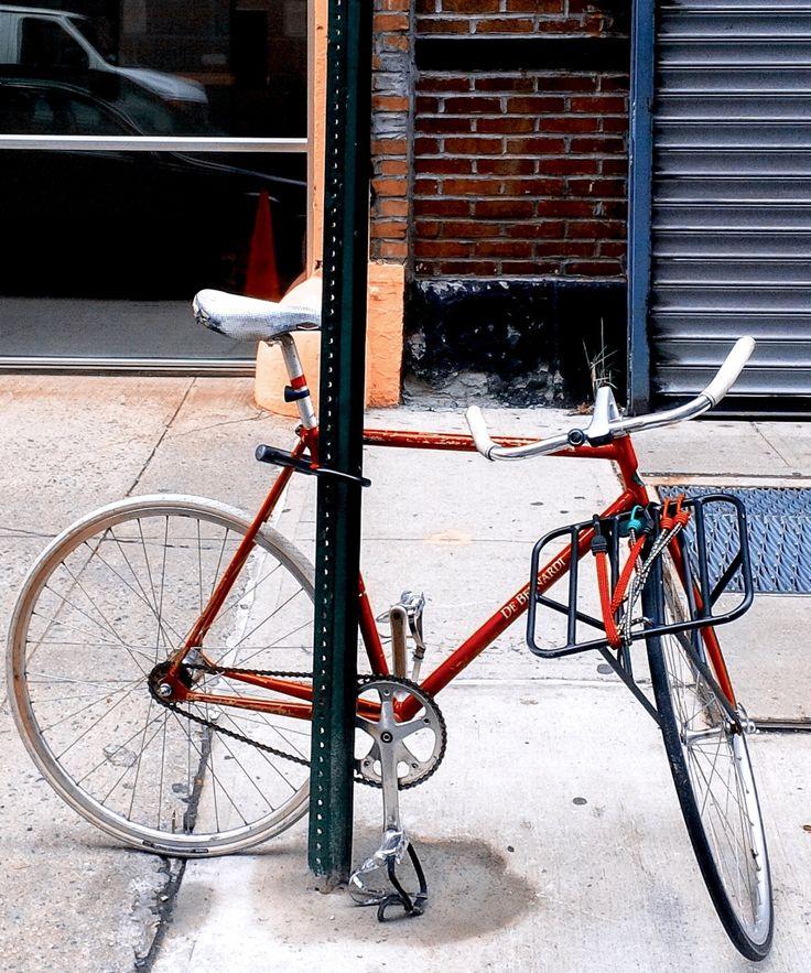 269 besten Bicycle Bilder auf Pinterest | Fahrrad