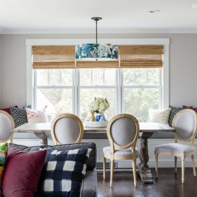 733 best dining rooms images on pinterest | kitchen, dining rooms