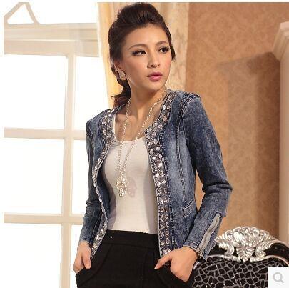 Best 25  Cheap denim jackets ideas on Pinterest | Denim and lace ...