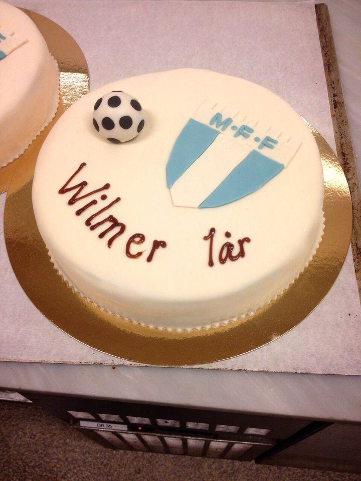 MFF cake (done 2014)
