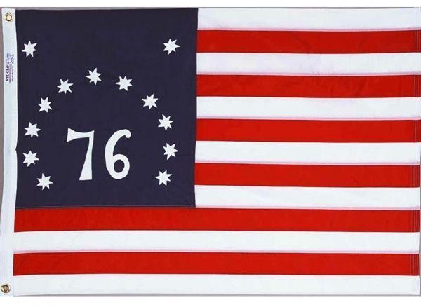 Bennington Flag In 2020 Flag Bennington Historical Flags