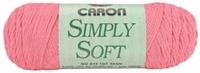 Caron Simply Soft Yarn Caron Yarn  website with good prices